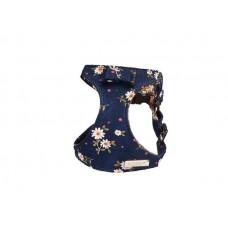 Camon Flowers  - повод с нагръдник за кучета