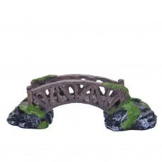 Декоративен мост