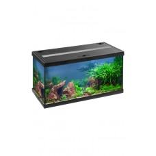 EHEIM Aquastar 54 LED  аквариум с пълно оборудване 54 литра, 60 / 30 / 30 см.