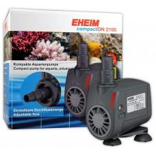 EHEIM CompactON 2100 универсална водна помпа,2100 l/h , 38W
