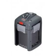Външен Филтър EHEIM Professional 4+ 250