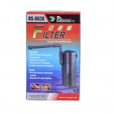 Вътрешен филтър RS-062А