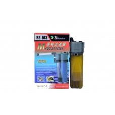 Вътрешен филтър RS-103