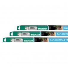 Sylvania Daylightstar T8 15W 45cm Lux