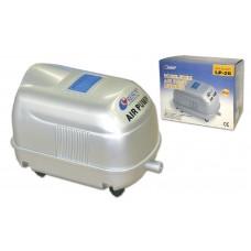 RESUN LP 20 - помпа за въздух 17 W
