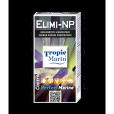 TROPIC MARIN ELIMI-NP 200МЛ