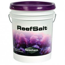 SeaChem Reef Salt - 600Л
