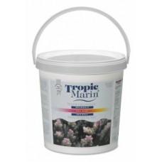 Tropic Marin PRO-REEF 10kg, кофа