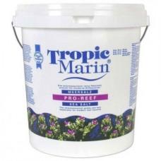 Tropic Marin PRO-REEF 25kg, кофа