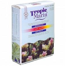 Tropic Marin PRO-REEF 4kg кутия
