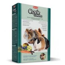 Padovan GrandMix cavie - пълноценна храна за морски свинчета  850 гр.