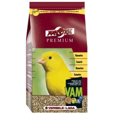 Versele Laga Canaries Prestige Premium - пълноценна храна за канари 20 кг.