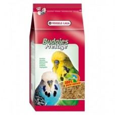 Versele Laga Prestige Small Parakeet - пълноценна храна за малки и вълнисти папагали 1 кг