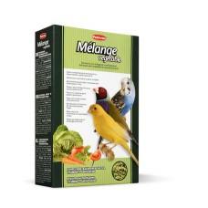 Padovan Melange vegetable - хранителна добавка,обогатена с естествени растителни добавки 300 гр.