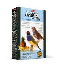 Padovan GrandMix esotici - пълноценна храна за екзотични птици 1 кг