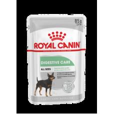 Royal Canin Digestive Care - за кучета с чувствителна храносмилателна система 85 гр.