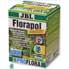 JBL Florapol - дълготраен подхранващ микс за растенията 700 гр.
