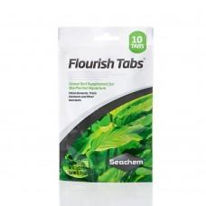 SeaChem Flourish Tabs (10 таблетки)