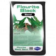 SeaChem Flourite Black Sand  3.5kg