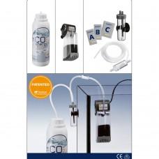 Ferplast Kit CO2 Energy Classic - класическа система за CO2