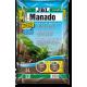 JBL Manado - натурален субстрат за филтрация на водата и подхранване растежа на растенията в аквариума 5 литра