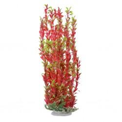 Изкуствени Растения
