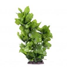 Изкуствено растение височина 40 см.
