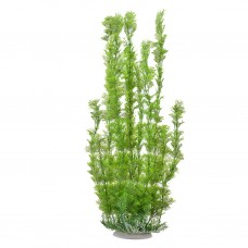 Изкуствено растение височина 52 см.