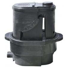 Sera Koi Professional 24000 Pond Filter - филтър за езера до 24000 л.