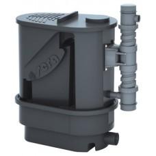 Sera Koi Professional 12000 Pond Filter - филтър за езера до 12000 л.