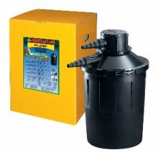 Sera Pond Pressure Filter T50 - езерен филтър под налягане  за 12000 л.