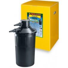 Sera Pond Pressure Filter T25 - езерен филтър под налягане  за 6000 л.