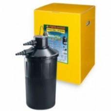 Sera Pond Pressure Filter T11 - езерен филтър под налягане  за 4000 л.
