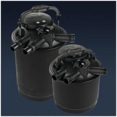 Sicce Green Reset 100 - езерен филтър с UV лампа, за езера до 30000 литра