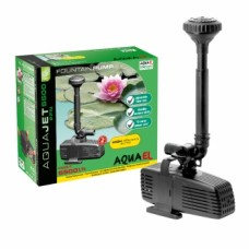 Aquael pumps Aquajet 10000 - езерна помпа 10000 l/h
