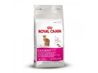 Royal Canin Exigent 35/30 Savour Sensation - за много капризни котки 10 кг.