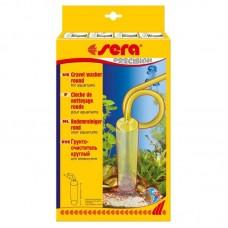 Уред за почистване на дъното SERA