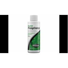 SeaChem Flourish Phosphorus 100ml.
