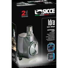 SICCE Idra Водна помпа за фонтани Модел   , 22W, 1300 l/h