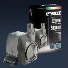 SICCE  Suprema Водна помпа за фонтани 3700L/H