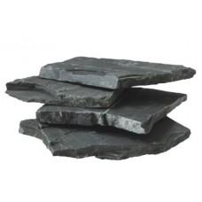 Камъни 15-25 cм.