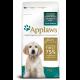 Applaws Puppy Small Medium Breeds Chicken - пълноценна храна за кучета малки и средни породи от 1 до 12 месеца 2 кг.