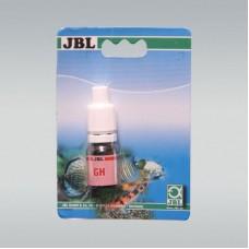 JBL GH Reagents - пълнител за GH test