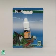 JBL KH Reagents - пълнител за KH test.