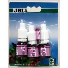 JBL Ca Reagents - пълнител за Calcium test.