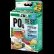 JBL Phosphat Test- Set PO4 sensitive - тест за измерване нивото на фосфатите във водата.