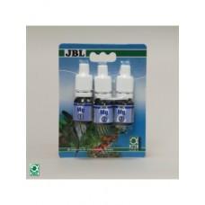 JBL Mg Reagents - пълнител за Magnesium test.