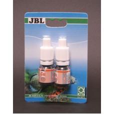 JBL Cu Reagents - пълнител за Cu Test.
