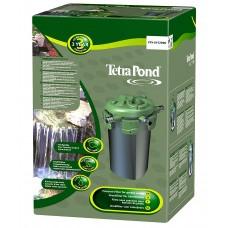 Tetra pond filter PFX - UV 12000 - градински езерен филтър с UV лампа за езера до 12 000 литра