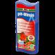 JBL pH-Minus - за понижаване на pH-то на водата 100 мл.